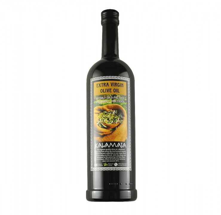 KALAMATA_750ml