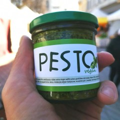 Pesto_Basil_Vegan